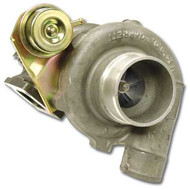 Garrett GT2540R Turbocharger