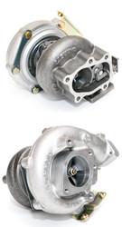 Garrett GT2871R-15 Turbocharger