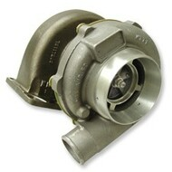 Garrett GT3076R Turbocharger