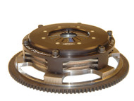 *SPEC Twin Disk Clutch Kit - Nissan SR20DET