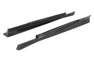 Seibon VS Style SIDE SKIRTS (pair) NISSAN GTR R35 2011-2013