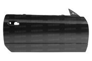 Seibon DOORS (pair) NISSAN SKYLINE R32 (BNR32) 1990-1994