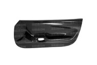 Seibon DOOR PANELS (pair) TOYOTA SUPRA 1993-1998