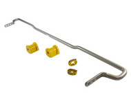 Whiteline 16mm Heavy Duty Adjustable Rear Sway Bar - Scion FR-S (BRZ, FT86) 12+