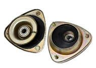 Whiteline Offset Assembly - Camber/Caster Correction Strut Mount - Scion FR-S (BRZ, FT86) 12+