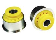 Whiteline Anti-dive Caster Correction Lower Inner Front Control Arm Bushing - Scion FR-S (BRZ, FT86) 12+