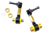 Whiteline Rear Sway Bar Link Assembly - Scion FR-S (BRZ, FT86) 12+