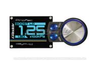 Greddy Profec OLED Boost Controller