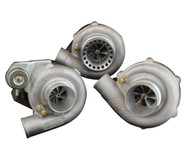 Precision 5128 Turbocharger - Nissan SR20DET