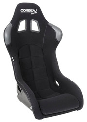 Corbeau Sprint- Fixed back Seat