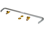 Whiteline Sway bar - 24mm heavy duty blade adjustable