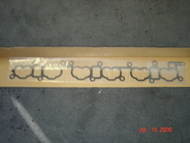 OEM Nissan RB25DET Intake Manifold Gasket