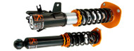 KSport  GT Pro Coilover System for Nissan 240sx