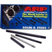 ARP Head Stud Kit : CA18DET