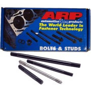 ARP Head Stud Kit : CA18DET