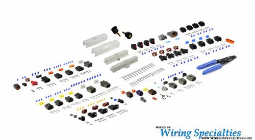 S14SRrebuild__71870.1368028212.500.659?c=2 wiring specialties wiring harness rebuild kit for s14 sr20det