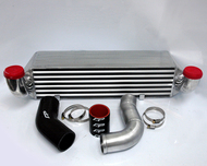 Agency Power Intercooler Kit For 07-11 BMW 335i