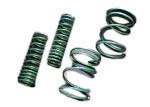 TEIN STech Springs for BMW E36