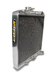 Mishimoto Radiator for BMW E36