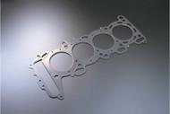 Tomei Metal Headgasket : CA18DET