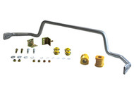 Whiteline Front Sway Bar for BMW E36