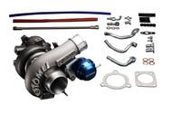 Tomei Arms M7960 Turbine Kit for Hyundai Genesis Coupe