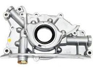 OEM Nissan N1 Oil Pump RB25/26DET[T]