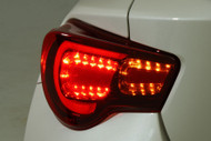 TOMs FR-S / BRZ LED Taillights