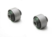 Megan Racing Front Lower Arm Large Bushings for Scion FR-S & Subaru BRZ