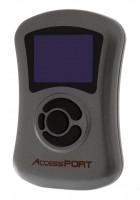 Cobb AccessPORT for '08+ Subaru WRX / STI