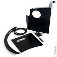Cobb SF Air Box for Subaru Impreza '02-'07