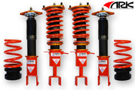 ARK DT-P Coilover System for Infiniti G37