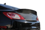ARK C-FX Carbon Trunk for Hyundai Genesis Coupe