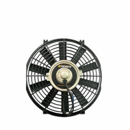 Mishimoto Slim Electric Fans - 10""