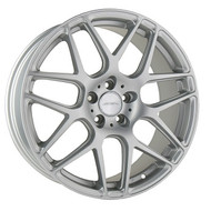 Ace Wheels Mesh-7 19x8.5 5x100