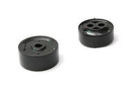 Megan Racing  Rear Differential Bushing for Scion FR-S & Subaru BRZ