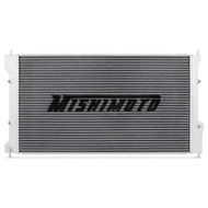 Mishimoto Radiator for Scion FR-S & Subaru BRZ