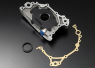 GReddy Oil Pump For RB26DETT