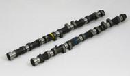 GSC Power-Division Camshafts for 2JZ-GTE