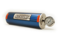 Accusump 2qt. No Valve
