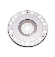 Cusco Lightweight Flywheel for Scion FR-S & Subaru BRZ