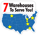 7-warehouses-icon-tvmusic-sidebar-01.png