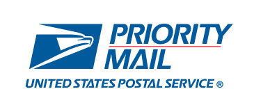 priority-mail-logo.jpg