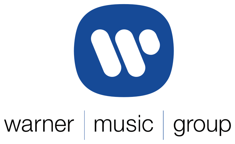 warner-music-group-logo.png