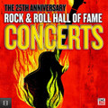 Time Life Presents: Rock & Roll Hall of Fame 3 DVD Set