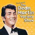 King Of Cool: The Best Of The Dean Martin Variety Show 6 DVD Collection by Time Life Music