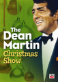 Time Life Presents: The Dean Martin Christmas Show 1 DVD