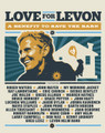 Star Vista / Time Life Presents: Love For Levon 2 DVD / 2 CD Set