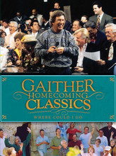 Gaither Homecoming Classics 10 DVD Collection