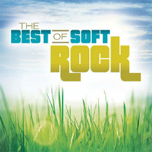 the best of soft rock 10 cd collection by time life star vista. Black Bedroom Furniture Sets. Home Design Ideas